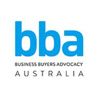 Business Buyers Advocacy Australia Pty Ltd logo