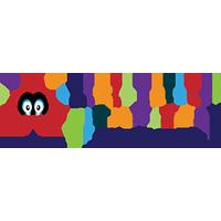 Little Thinker Educational Aids logo