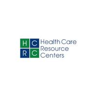 Health Care Resource Centers Attleboro logo