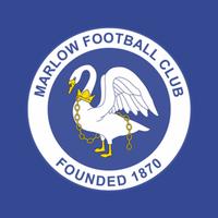 Marlow Football Club logo