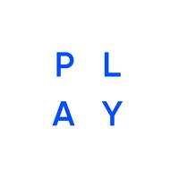 Playmaker Studio logo