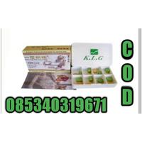 Jual Obat KLG Asli Alamat Di Bandung 085340319671 COD logo