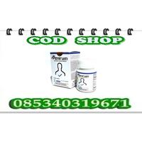 Jual Obat Penirum Asli Di Malang 085340319671 Gratis Ongkir logo