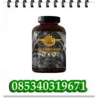 Jual Obat Supremasi Asli Di Malang 085340319671 Bisa COD logo