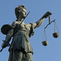 Law Office Of Lisa A. Hogarty logo