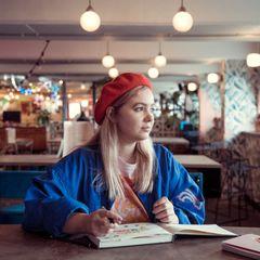 Sophie Rose Brampton