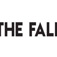 THE FALL Media Group London Ltd logo