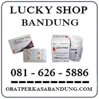 Ahong Cicaheum { 0816265886 } Jual Obat Levitra Di Bandung logo