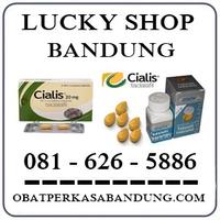 Ahong Cicaheum { 0816265886 } Jual Obat Cialis Di Bandung logo