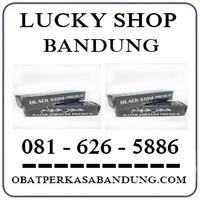Ahong Cicaheum { 0816265886 } Jual Hajar Jahanam Di Bandung logo