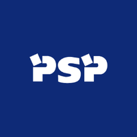 PSP Asset Protection Ltd logo