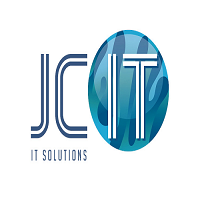 JCIT logo