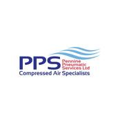 ppscompressedair logo
