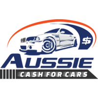 Aussie Cash For Cars logo