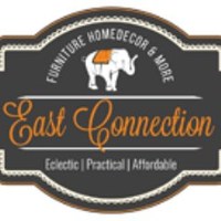 East Connection logo