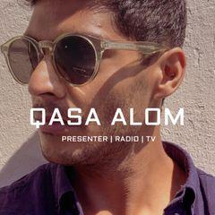 Qasa Alom
