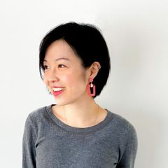 Jia-yi Zoe Liu
