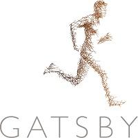 Gatsby Charitable Foundation logo