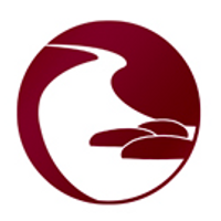River Stone Massage & Wellness Centre logo