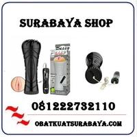 Distributor Resmi { 081222732110 } Jual Alat Bantu Pria Vagina Di Bandar Lampung logo