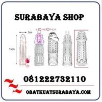 Distributor Resmi { 081222732110 } Jual Kondom Bergerigi Di Bandar Lampung logo