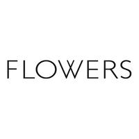 Flowers Gallery logo