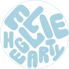 Ellie Hegarty