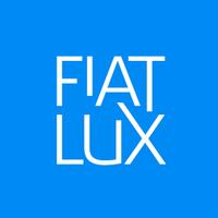 Fiat Lux Agency logo