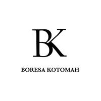 Boresa Kotomah logo