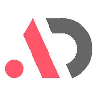 AGDE Autoglas Deutschland GmbH logo