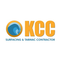 Kent Coast Contractors logo