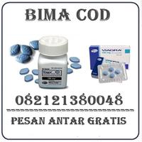 Amanah Herbal { 082121380048 } Jual Obat Viagra Di Bima logo