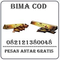 Amanah Herbal { 082121380048 } Jual Permen Soloco Di Bima logo