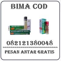 Amanah Herbal { 082121380048 } Jual Hajar Jahanam Di Bima logo