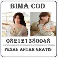 Amanah Herbal { 082121380048 } Jual Boneka Full Body Di Bima logo
