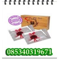 Jual Selaput Dara Buatan Di Malang 085340319671 Bisa COD logo