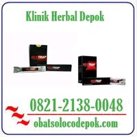 Amanah Farmasi { 0816272554 } Jual Obat Bentrap Di Pandeglang logo