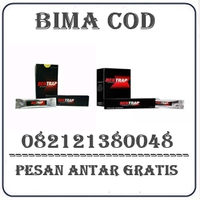 Apotik Farmasi  { 0816272554 } Jual Obat Bentrap Di Dumai logo
