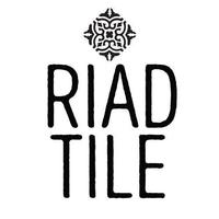 Riad Tile logo