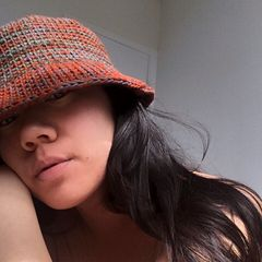Sheila Lam