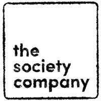 The Society Company logo