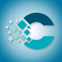 CancerClinix in Ahmedabad logo