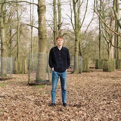 James Dewhirst
