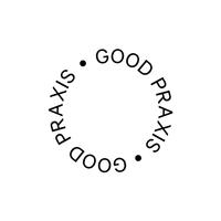 GOOD PRAXIS logo