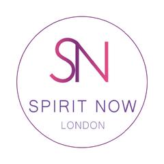 Spirit Now London