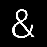 &something logo