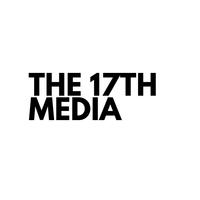The17thMedia logo
