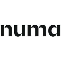 numa group GmbH logo