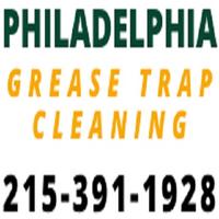 Philadelphia Grease Trap Cleaning logo
