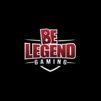 Be Legend Gaming logo